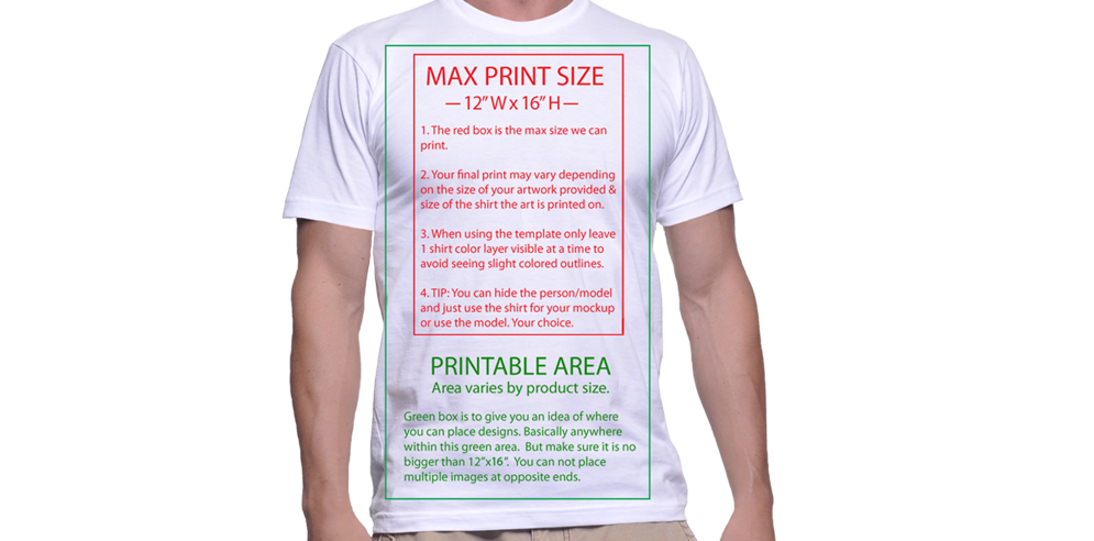 T shirt mockup png. Template awesome templates for