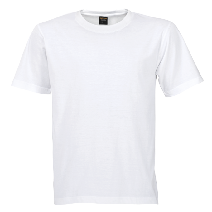 T shirt mockup png. Download free templates psd