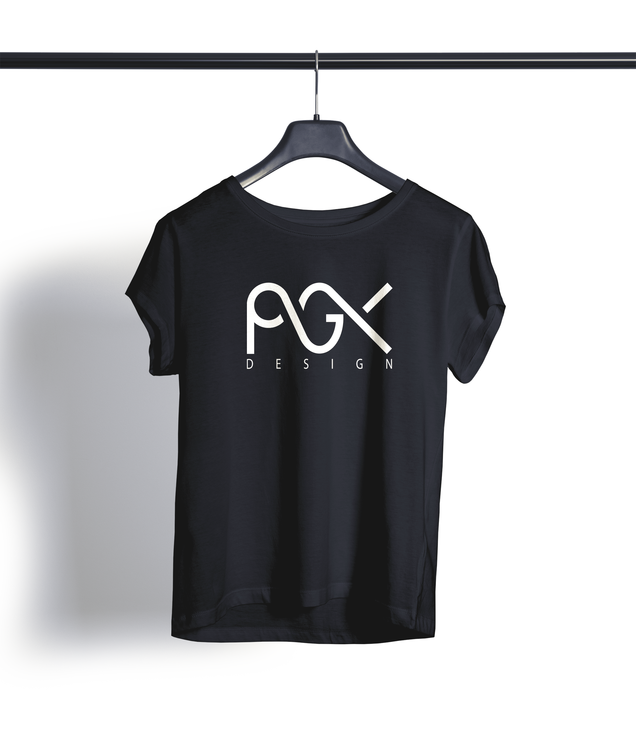 T shirt mockup png. Shirts mockups on demand