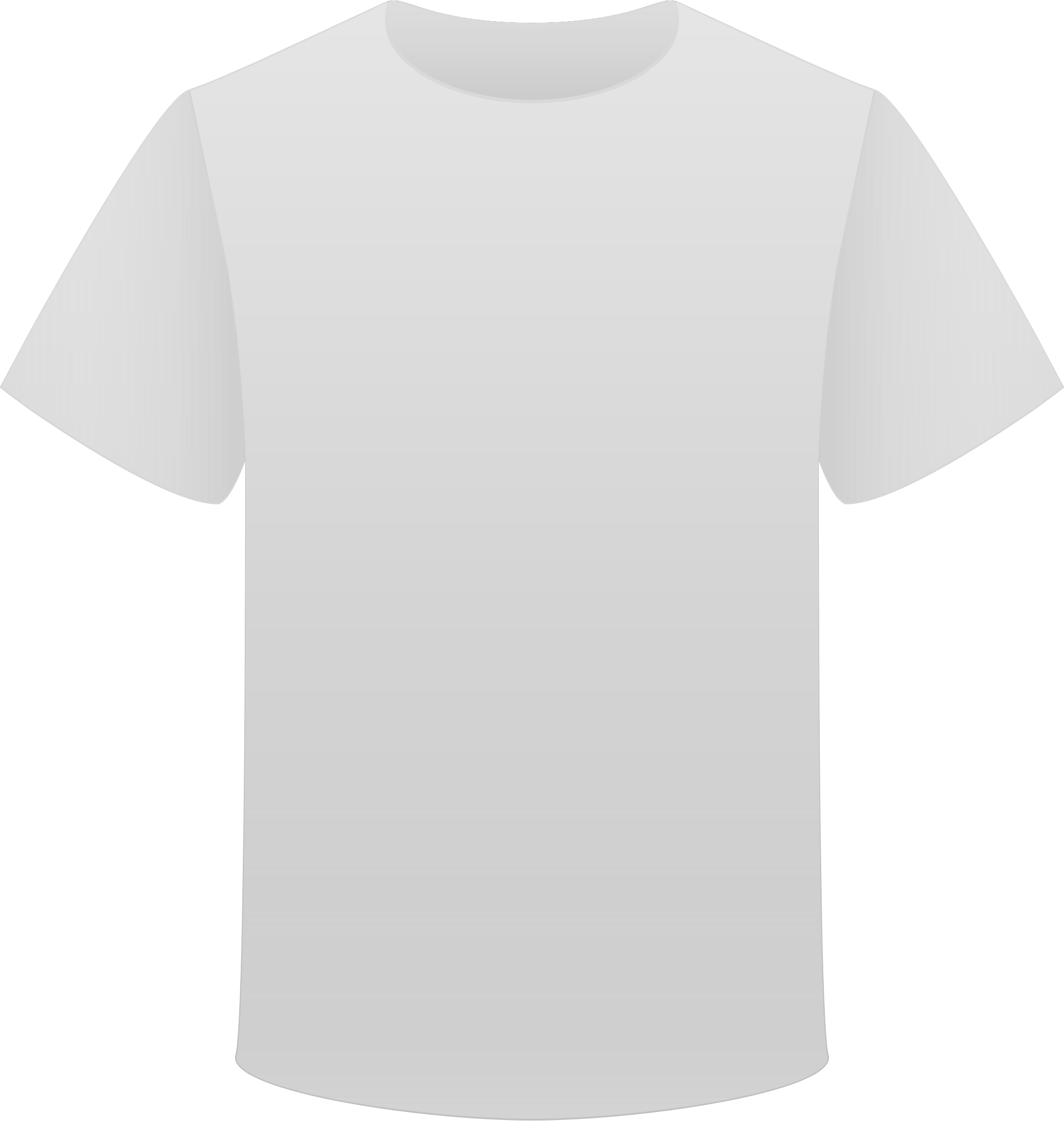 T shirt .png. Gray icons png free