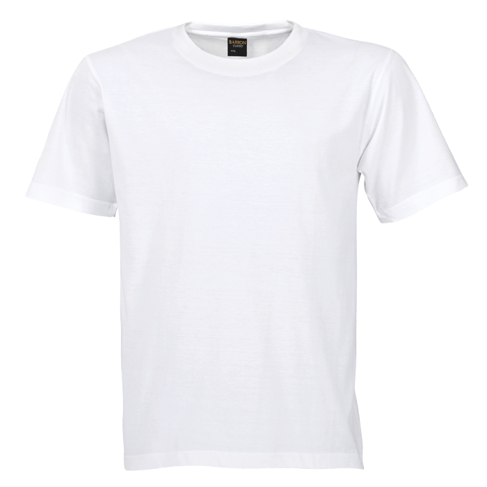 T shirt template png. White april onthemarch co