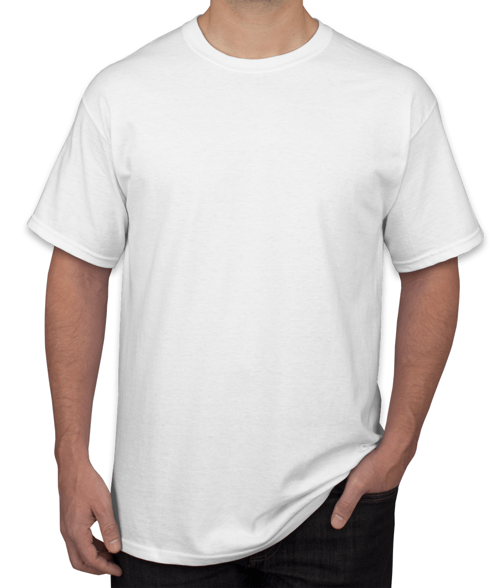 T shirt transparent png. Online custom design studio