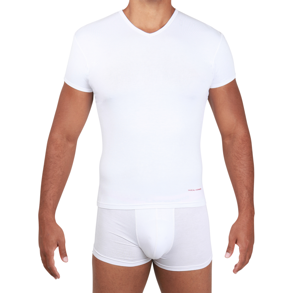 Transparent muscles shirt png. T shirts images free