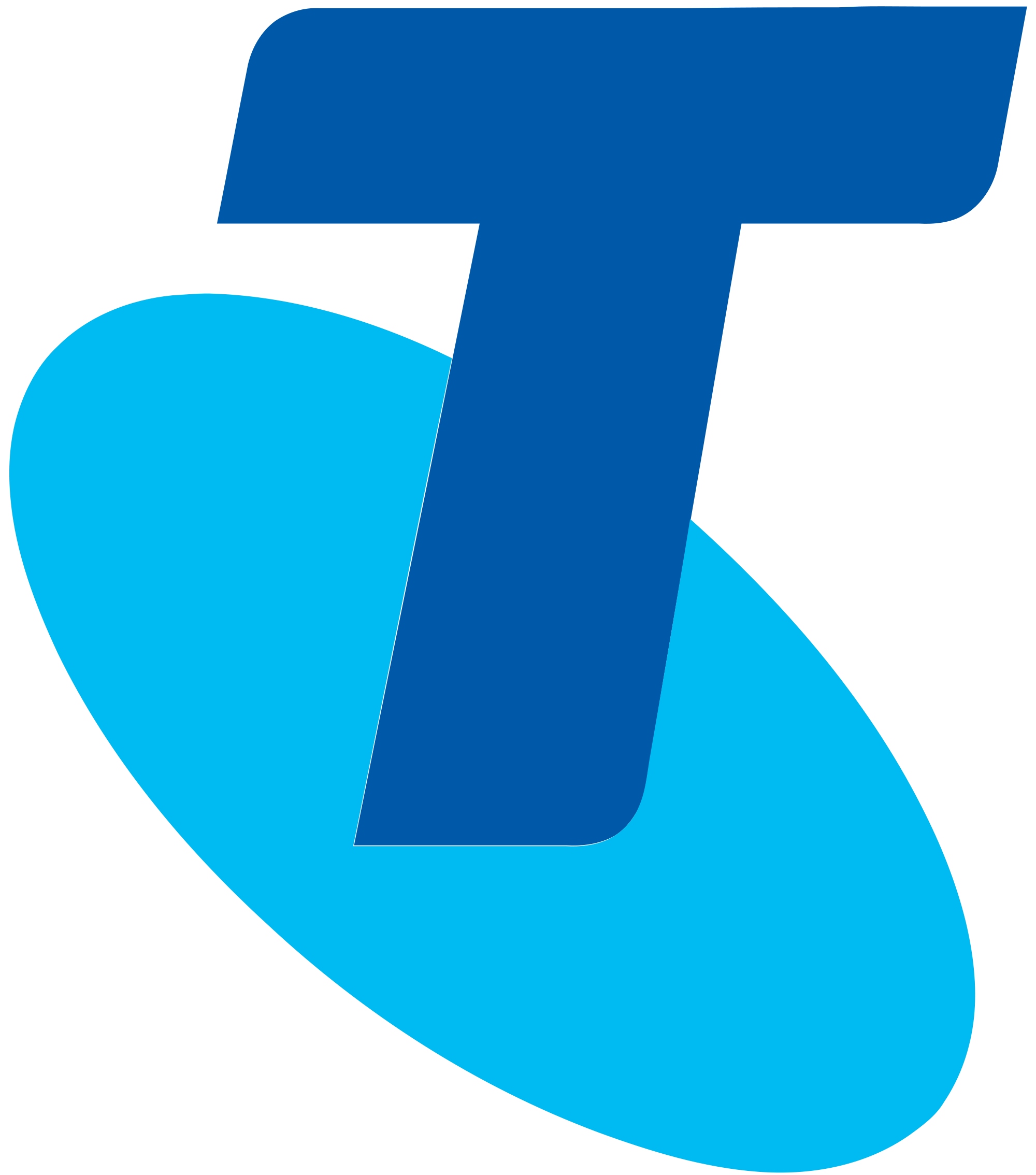 File telstra svg wikimedia. T transparent logo picture freeuse library