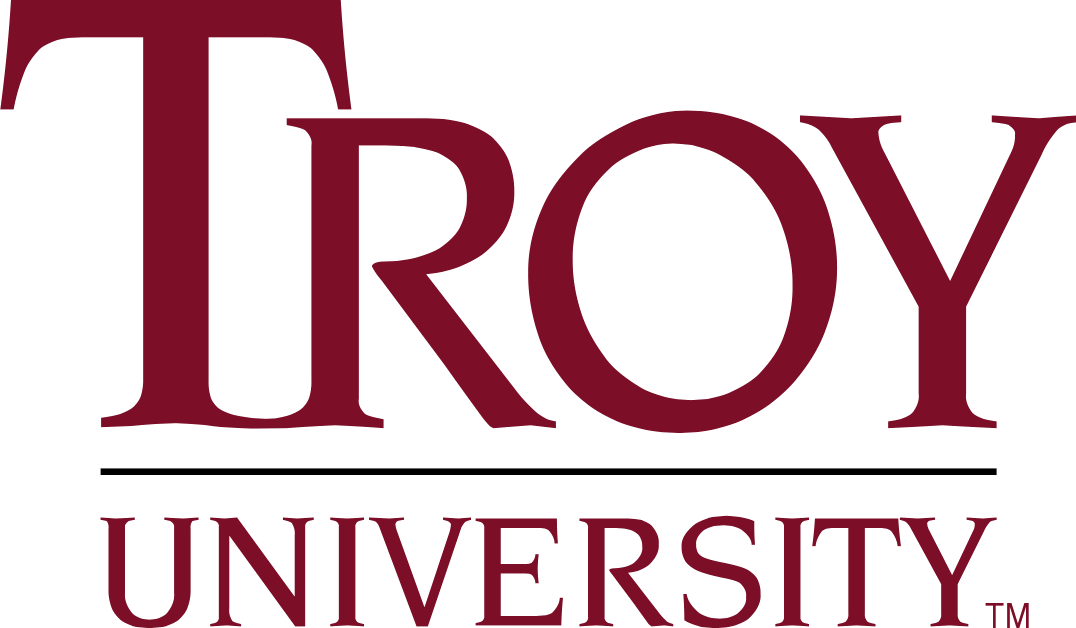 T transparent troy university. Wikiwand