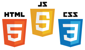 Tab vector html5. Html tutorials with example