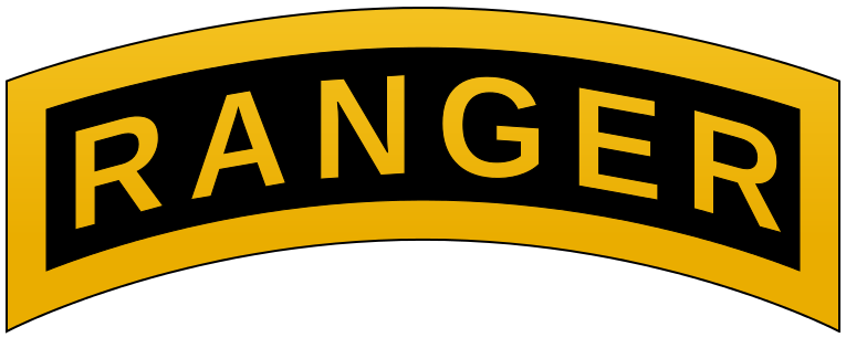 File ranger tab svg. Graphics vector tabs vector library