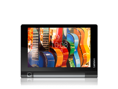 Tab vector tablet android. Tablets and pcs powered
