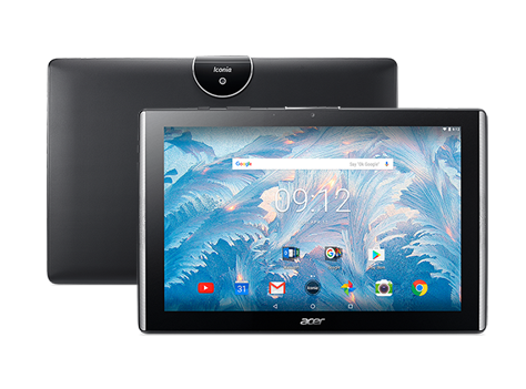 Tab vector tablet android. Tablets view all our