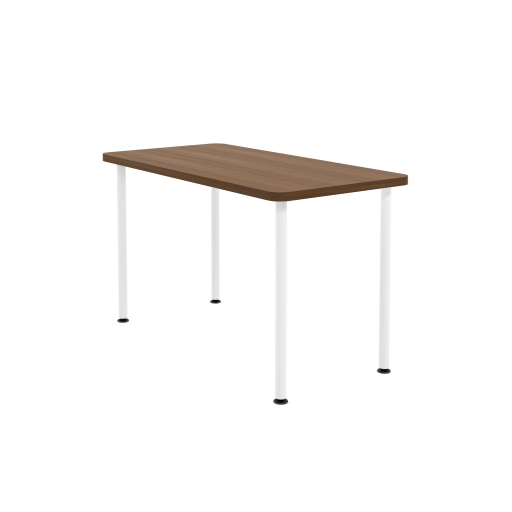 Table. Simple tables portable durable