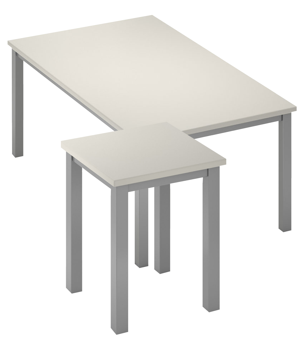 Table. Valley design partner at
