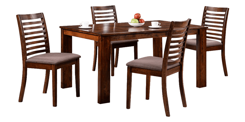 dining table png