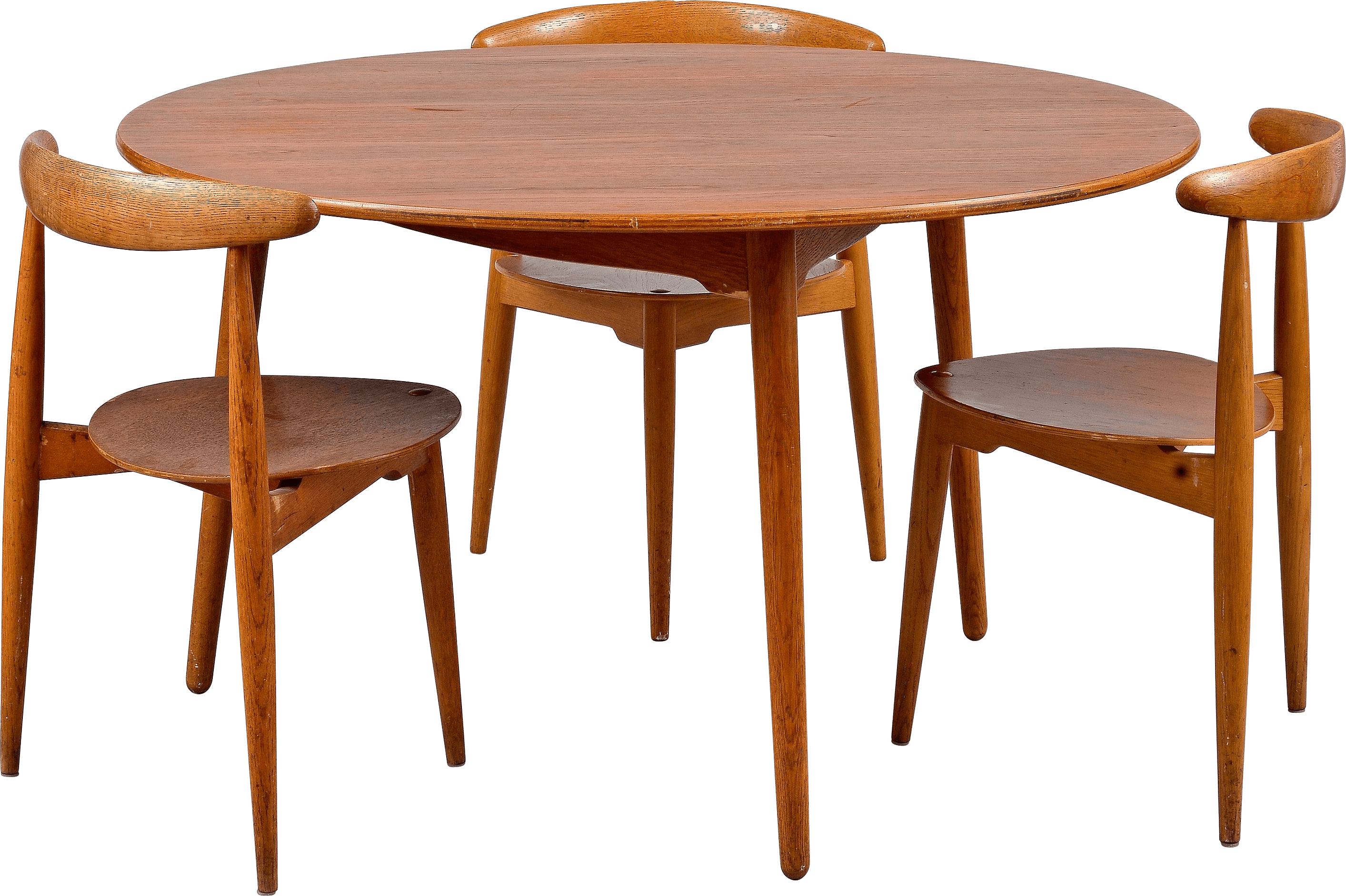 Table and chairs png. Transparent images pluspng