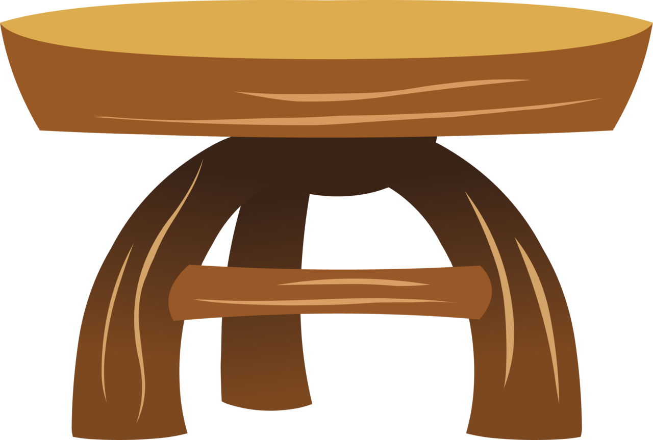 Table clip clear. Clipart background free on