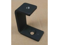 Table clip thick. Clamp mm with unc