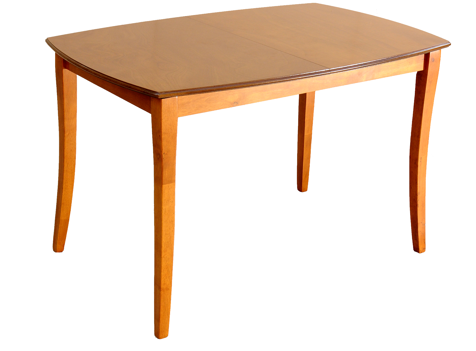 png table