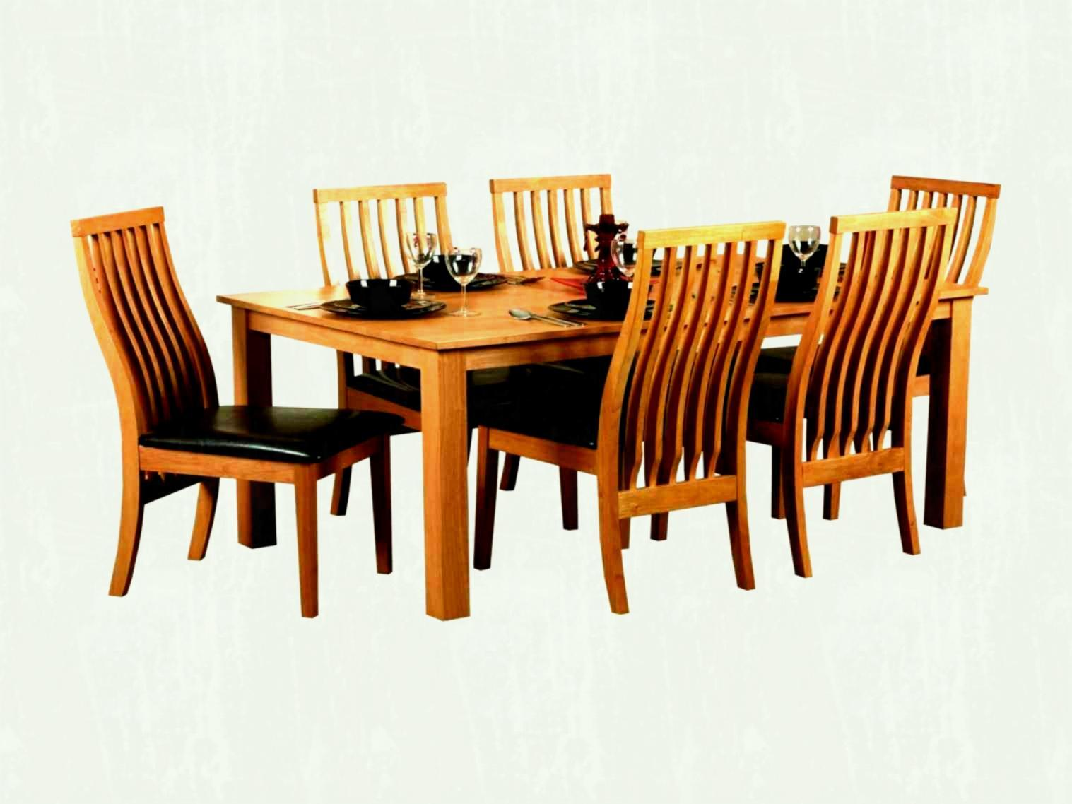 Table clipart living room table. Astonishing dinner collection dining