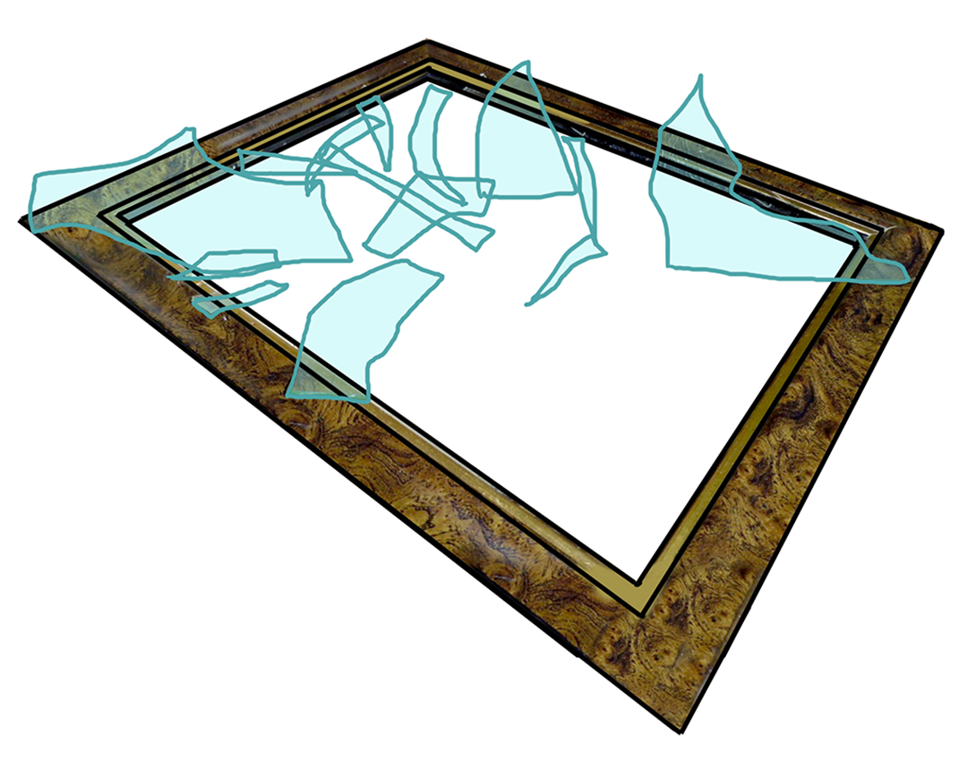 Table clipart photo frame. Beyond the director s