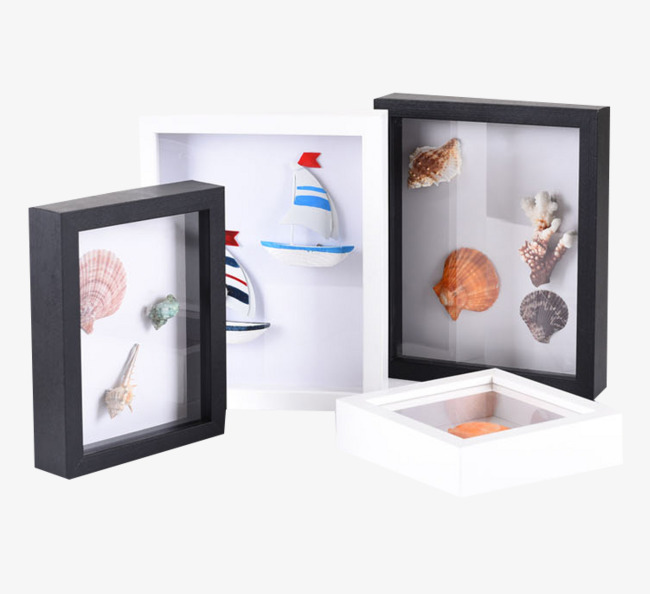 Table clipart photo frame. All kinds of and