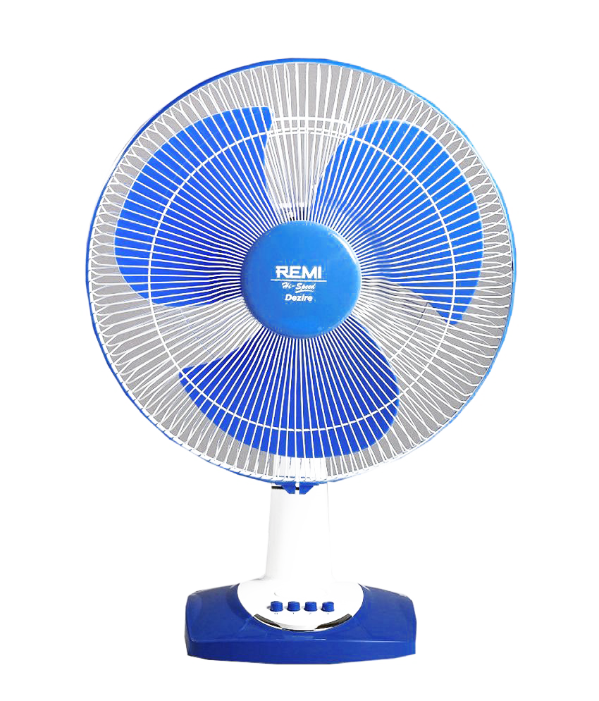 Table fan png. Pic arts