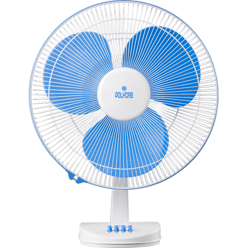 Table fan png. Fans wholesale distributor from