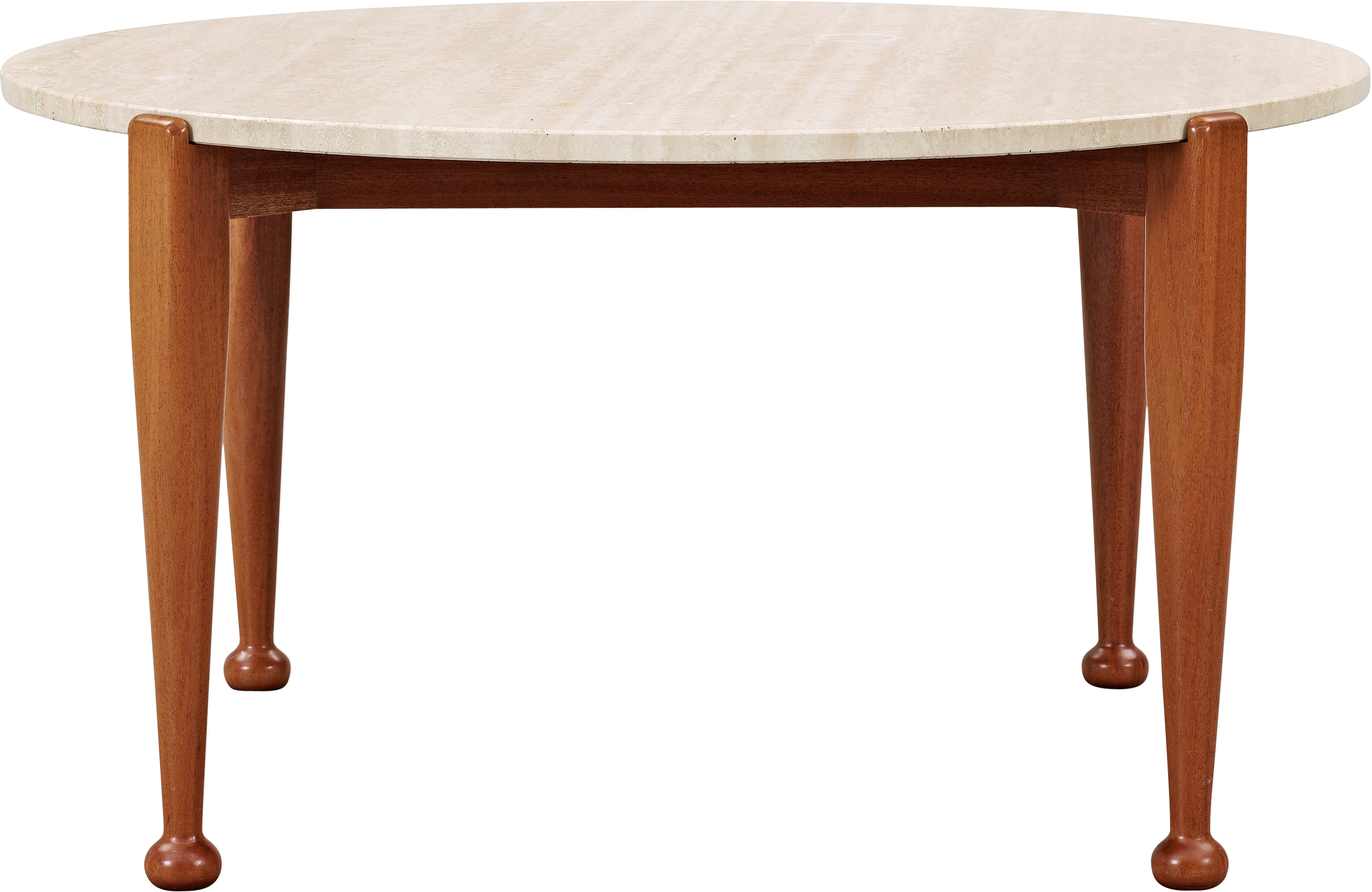 Table clipart living room table. Png image free download