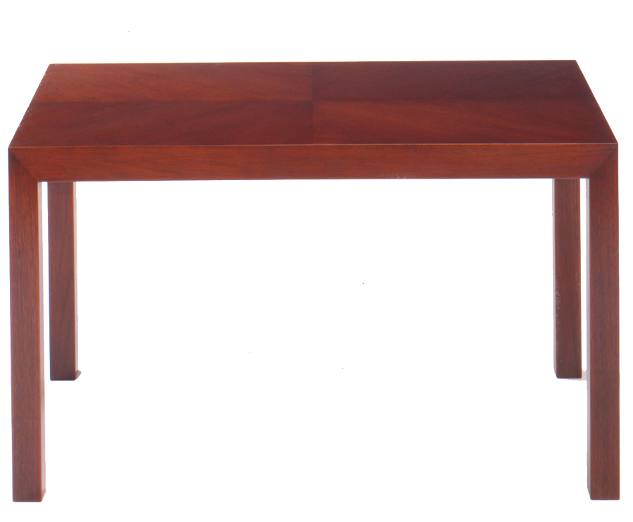 Table png. Image purepng free transparent