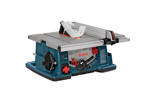 table saw png