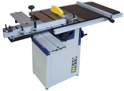 Png table saw. Dt online