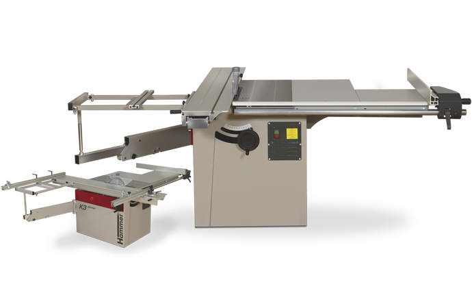 Table saw png. Felder group usa
