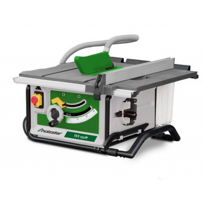Table saw png. Mobile portable iedepot holzstar