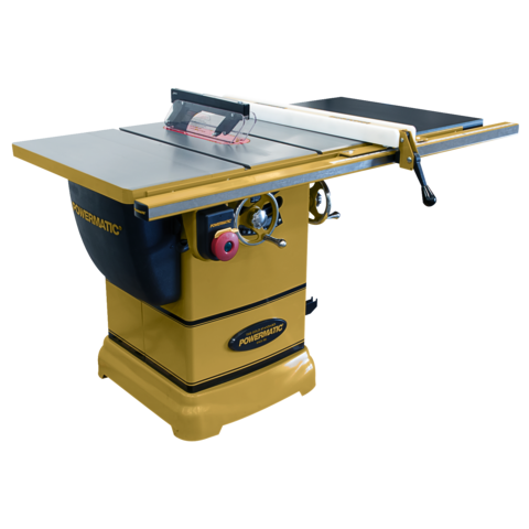 png table saw
