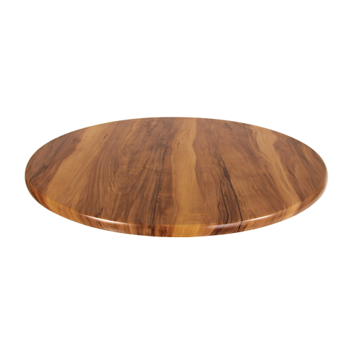 Wood table top png. Transparent image arts