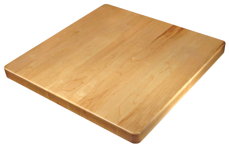 Wood table top png. Free image arts