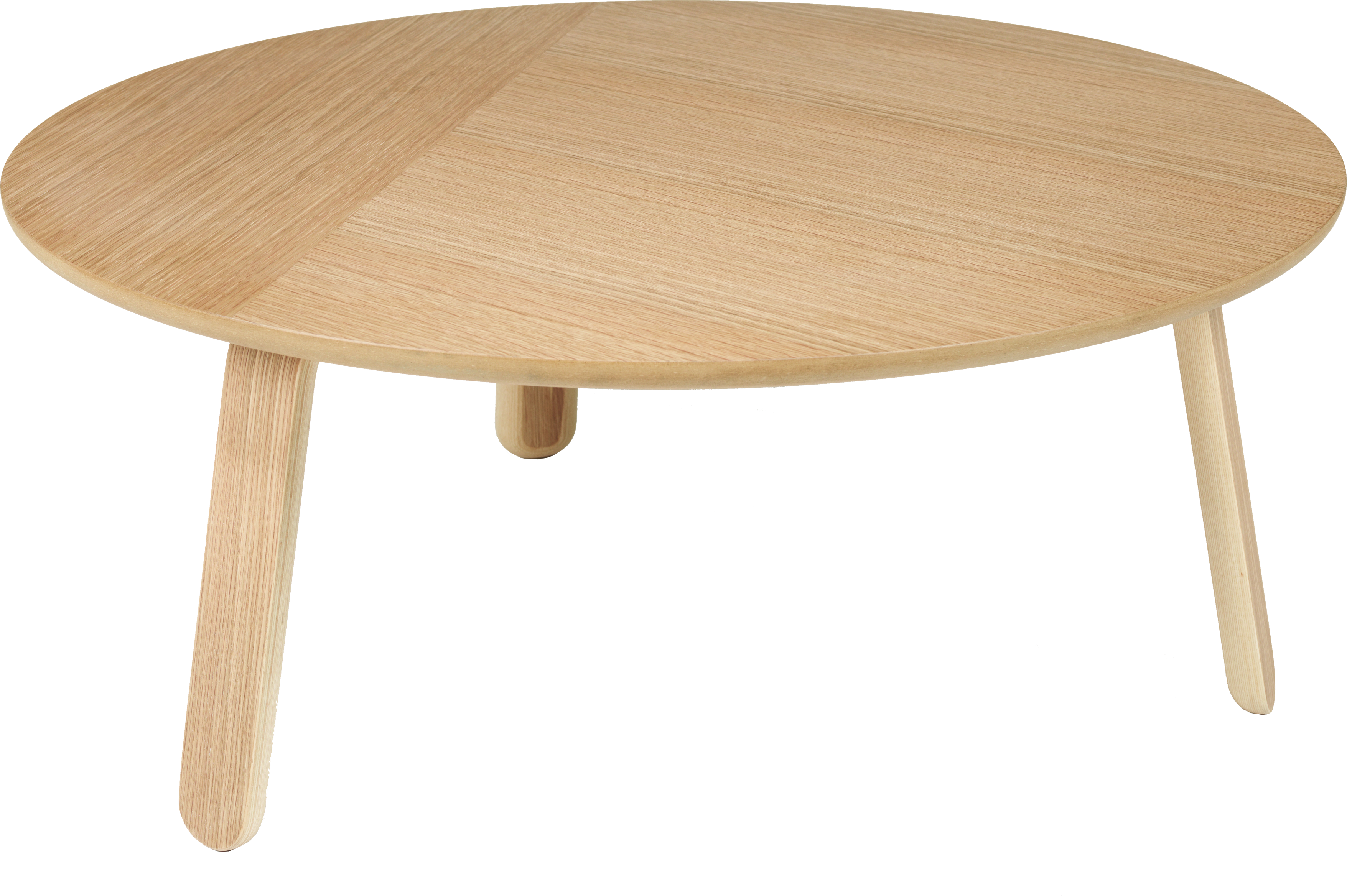 Table transparent png. Wooden image
