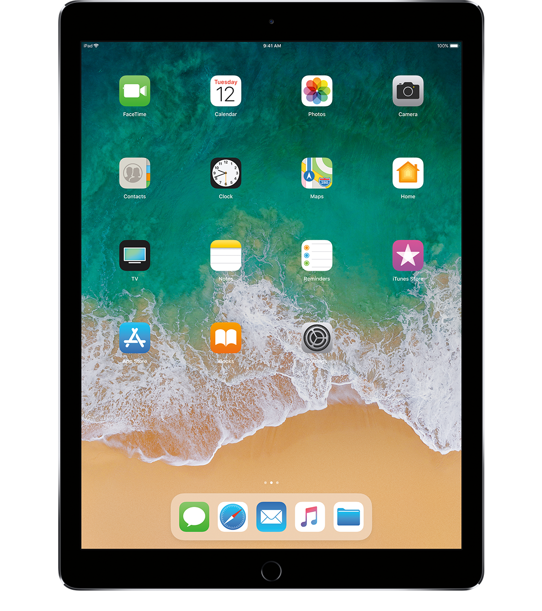 Tablet apple png. Tablets mts appleipadproxpng