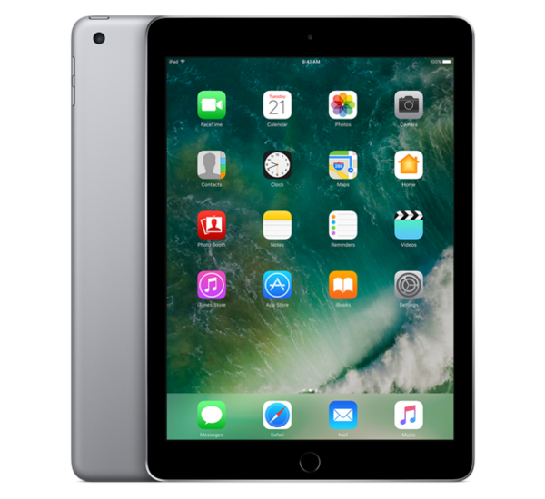 Tablet apple png. Buy new ipad inch