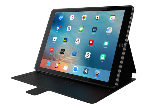 Tablet apple png. Gear launches rugged buckingham