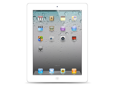 Tablet apple png. Repair product specialists ipad