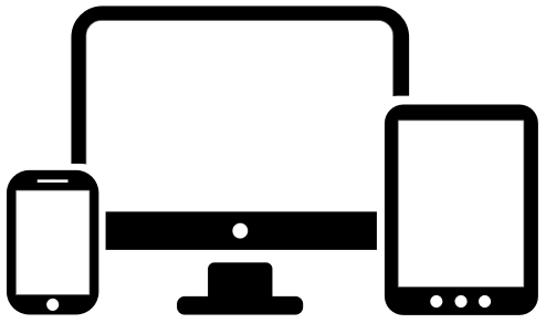 Tablet clipart tab. Free cliparts download clip