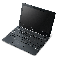 tablet clipart laptop dell