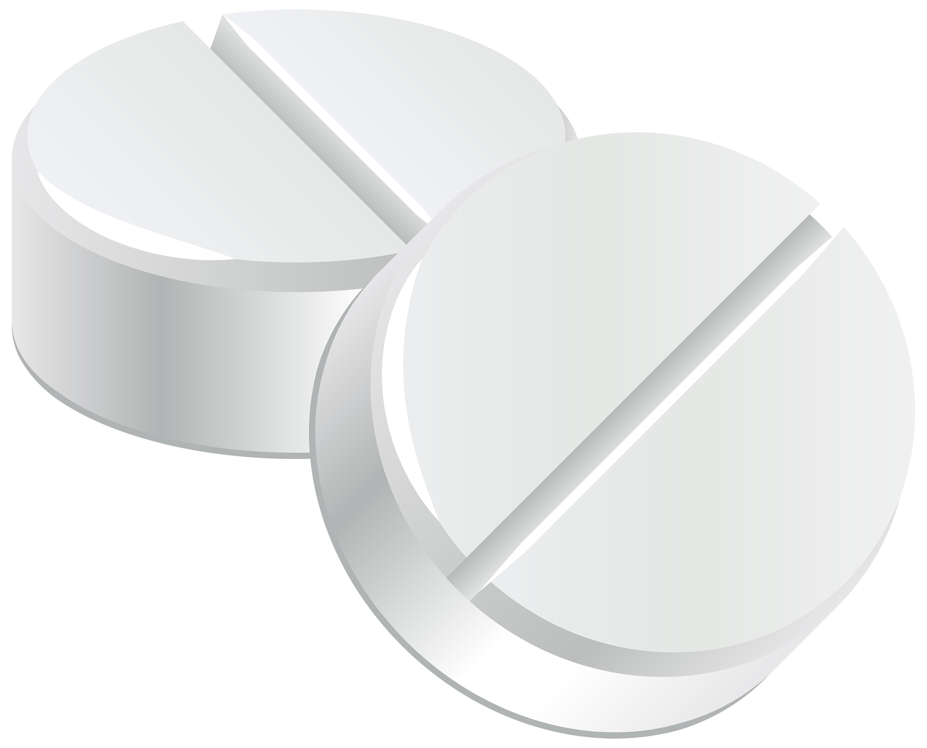 Tablet clipart round pill. White pills png best
