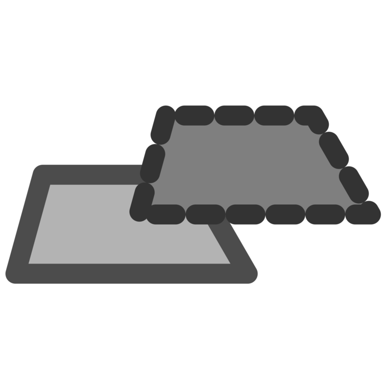 Tablet clipart tab. Key computer icons window