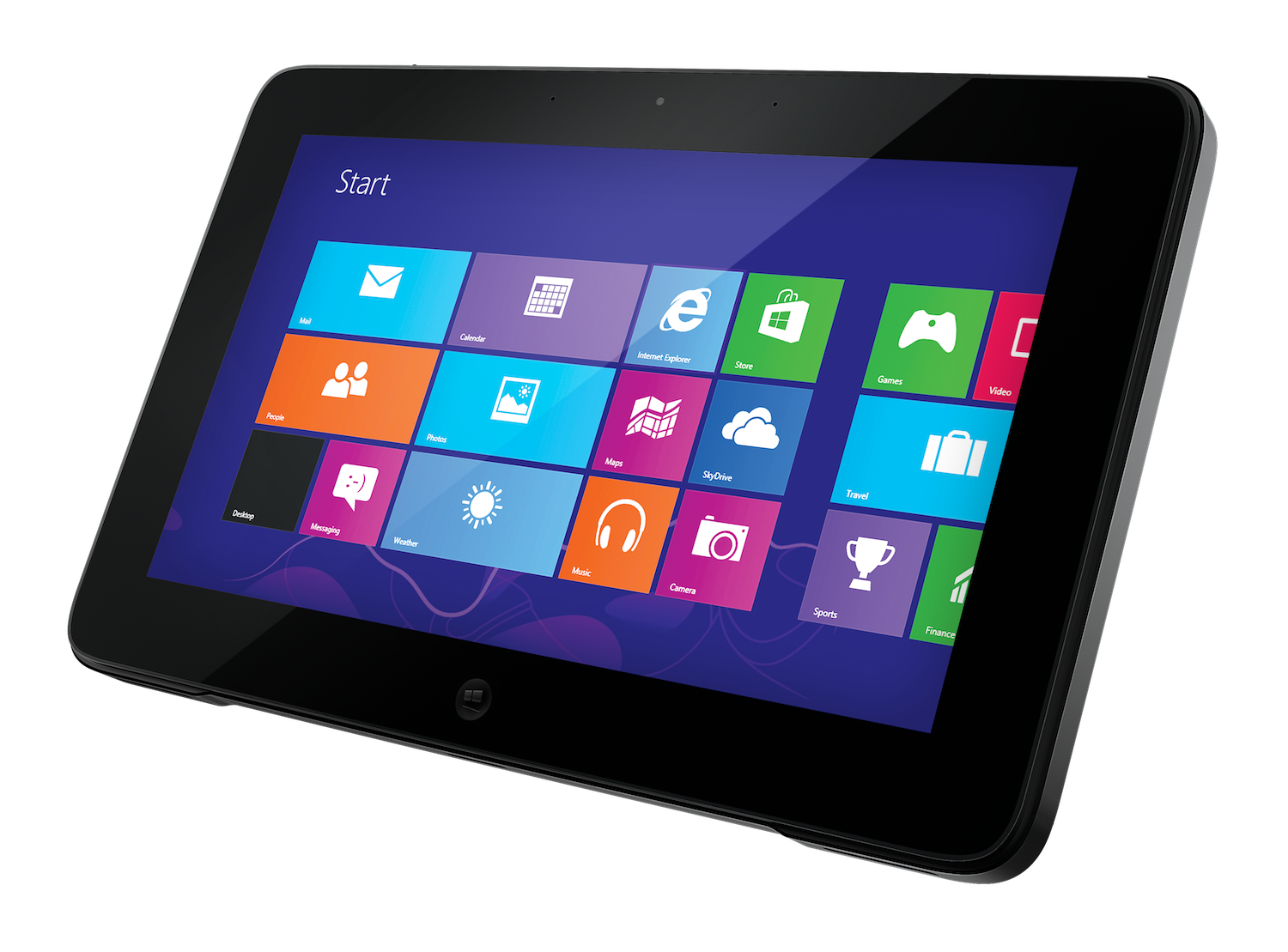 Tablet clipart laptop tablet. Windows png image purepng