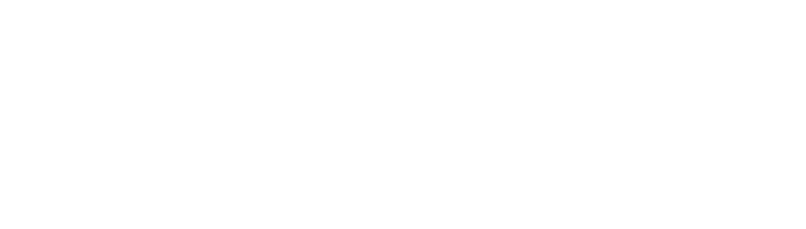 Taco bell black and white png. Graduate for m s