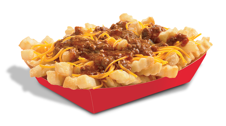 Taco bell cheese fries png. Del food burgers and
