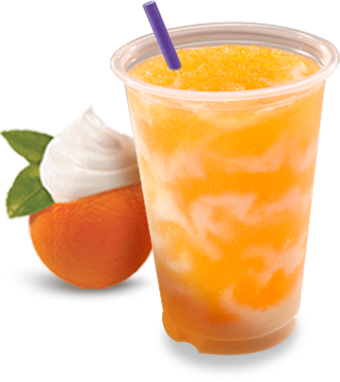 frozen drink png