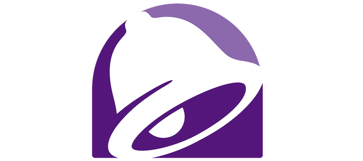 Taco bell employee png. Careers offering customizable tacos