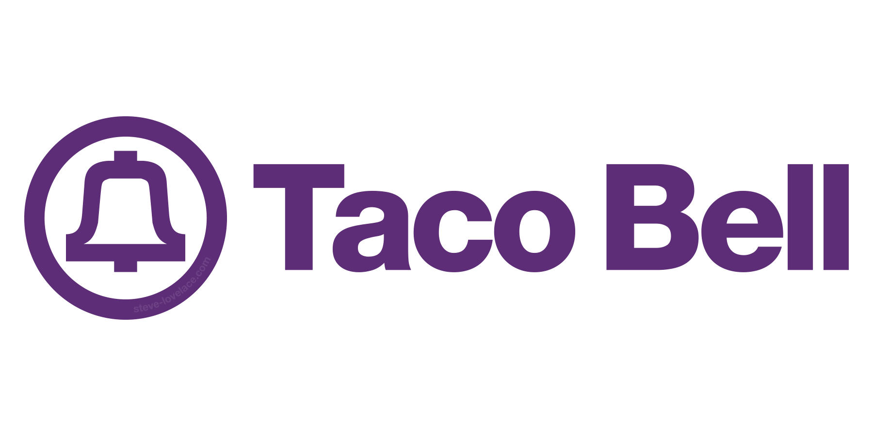 Taco bell new logo png. Defunct designs the system