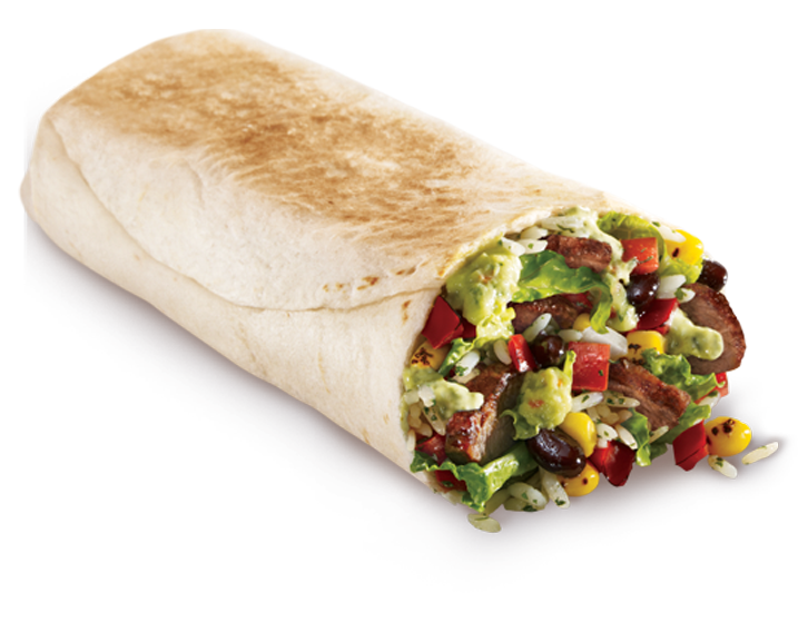 Taco bell plate png. Food discussion page neogaf